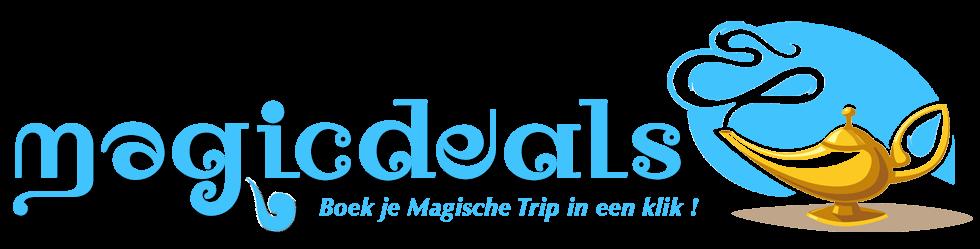 Promoties, Tips & Aanbiedingen Disneyland Paris