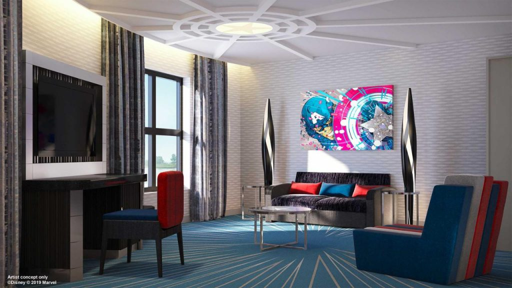 Deze afbeelding heeft een leeg alt-attribuut; de bestandsnaam is hd14940_2050dec31_world_disney-new-york-art-of-marvel-hotel_avengers-suite-living-room-concept-art_16-9_tcm756-195221w1280p1-1024x576.jpg